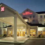 HILTONGARDENINN-Mt.Laurel