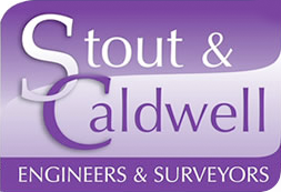 Stout & Caldwell Engineers & Surveyors