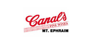 Canal's Fine Wines