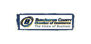 Burlington County Chamber of Commerce