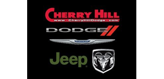 Cherry Hill Dodge