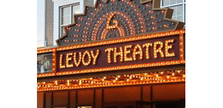 Levoy Theater