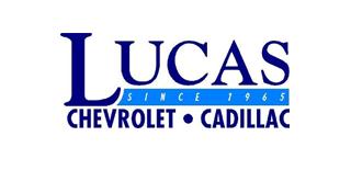Stout & Caldwell, LLC | Engineers & Surveyors | NJ, PA and DE