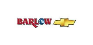 Barlow Chevrolet