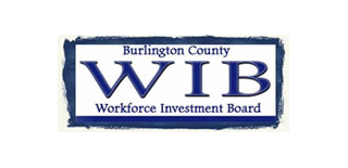 Burlington County WIB