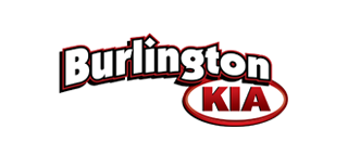 Burlington KIA