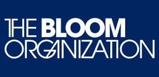 The Bloom Organization