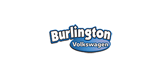 Burlington VW