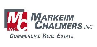 Markeim Chalmers