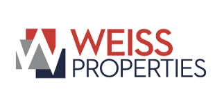 Weiss Properties